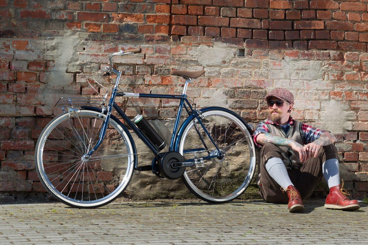 neue power f r den pendix e bike nachr stsatz ebike. Black Bedroom Furniture Sets. Home Design Ideas
