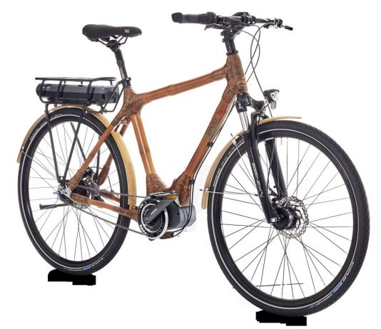 e bike nachrichten tests kauftipps ebike. Black Bedroom Furniture Sets. Home Design Ideas