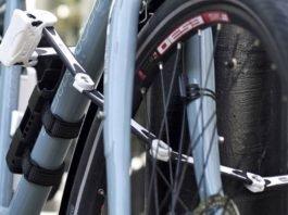 abus-bordo-fuer-bosch-e-bikes