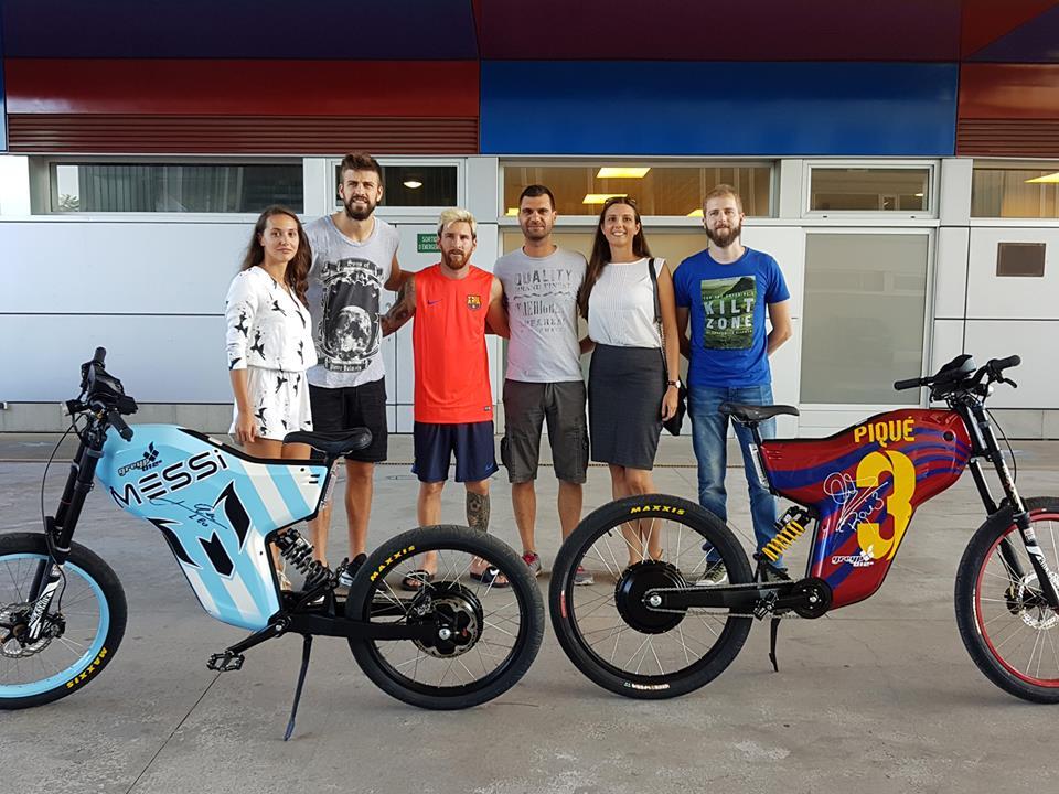 greyp-bikes-fuer-fc-barcelona