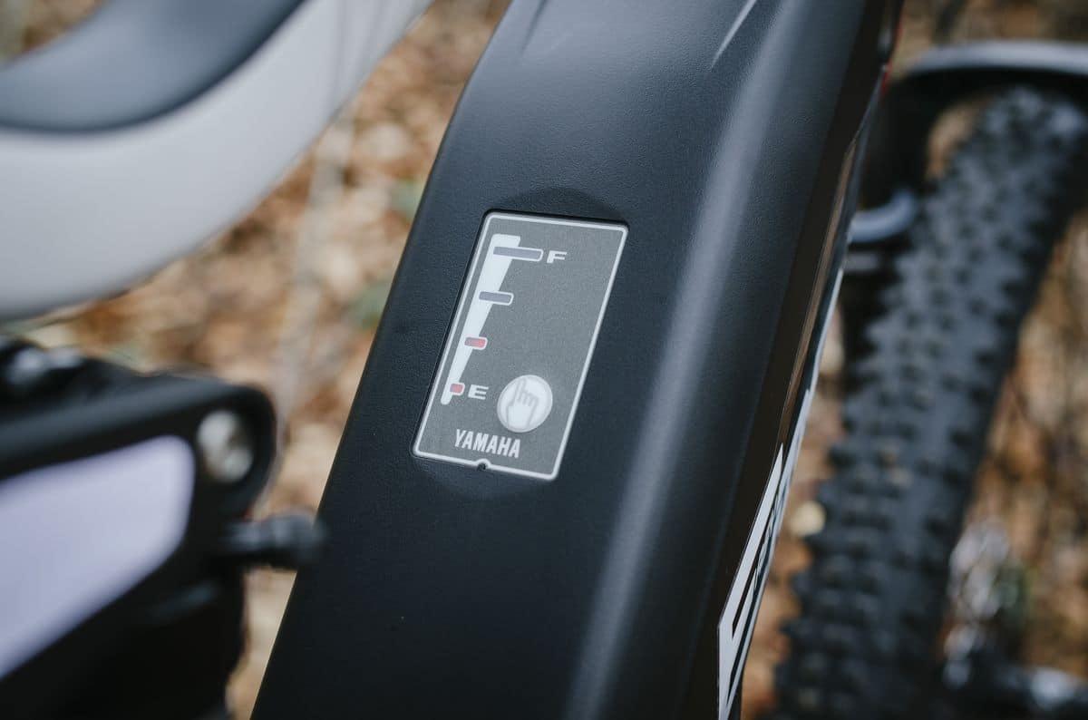 neuer e-Bike Akku für höhere Reichweite