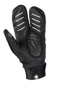 gewinne die perfekten e bike handschuhe mit hirzl ebike. Black Bedroom Furniture Sets. Home Design Ideas