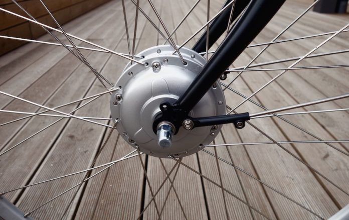 Spannende e-Bike News Ende 2016