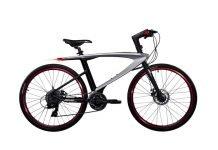 LeEco Super Bike silver_800px