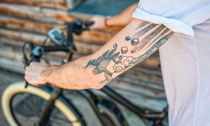 Neue e-Bike Regeln 2017, StVZO, StVO