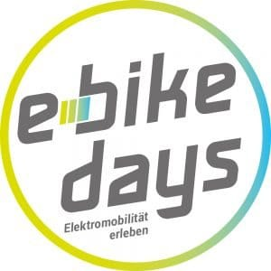 E-Bike Dresden Logo