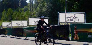 10 Radschnellwege in Baden-Württemberg bis 2025