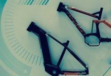 Mifa Zweite Insolvenz für Fahrrad- und E-Bike Hersteller