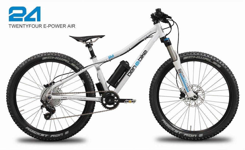 ben-e-bike-twentyfour-e-power-air