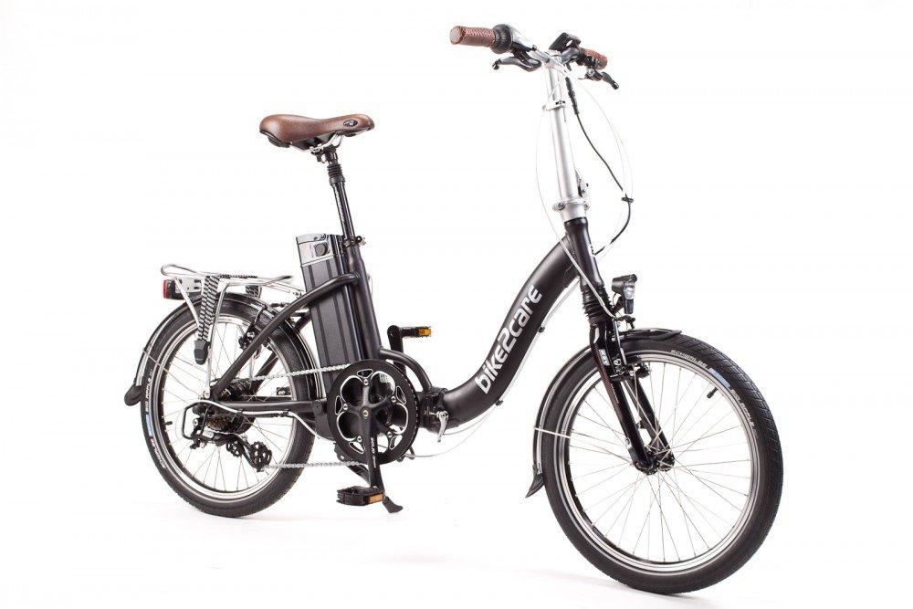 fahrrad essen die e bike highlights auf nrws gr ter. Black Bedroom Furniture Sets. Home Design Ideas