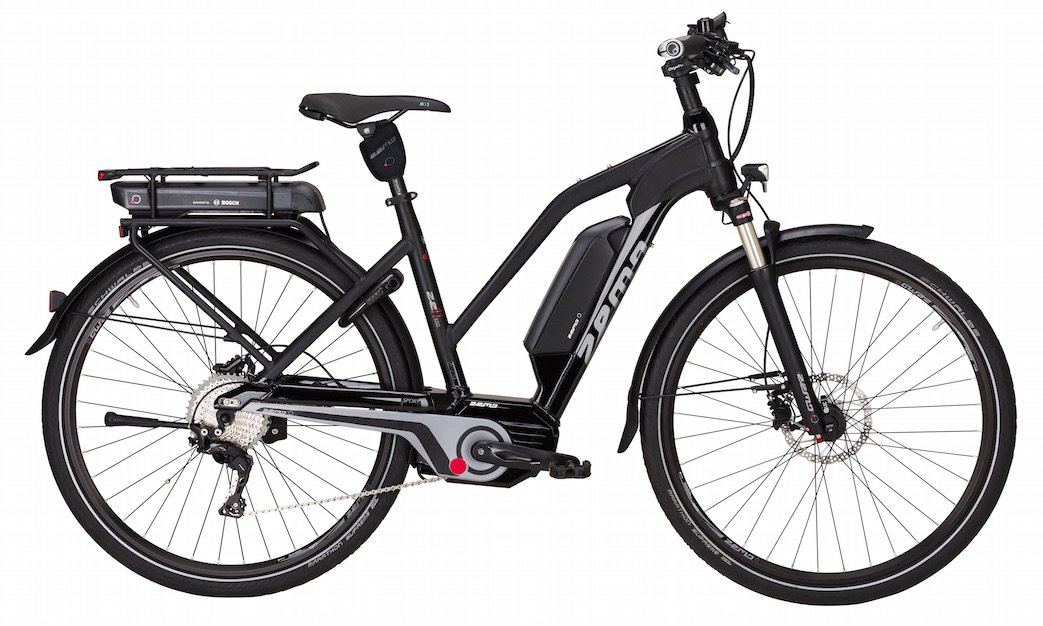 zemo-ze-11-1000-bosch-dual-batterie-fahrrad-essen