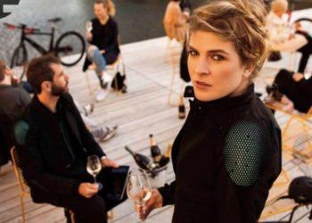 E-Bike Kleidung von Pure Electric aus Italien