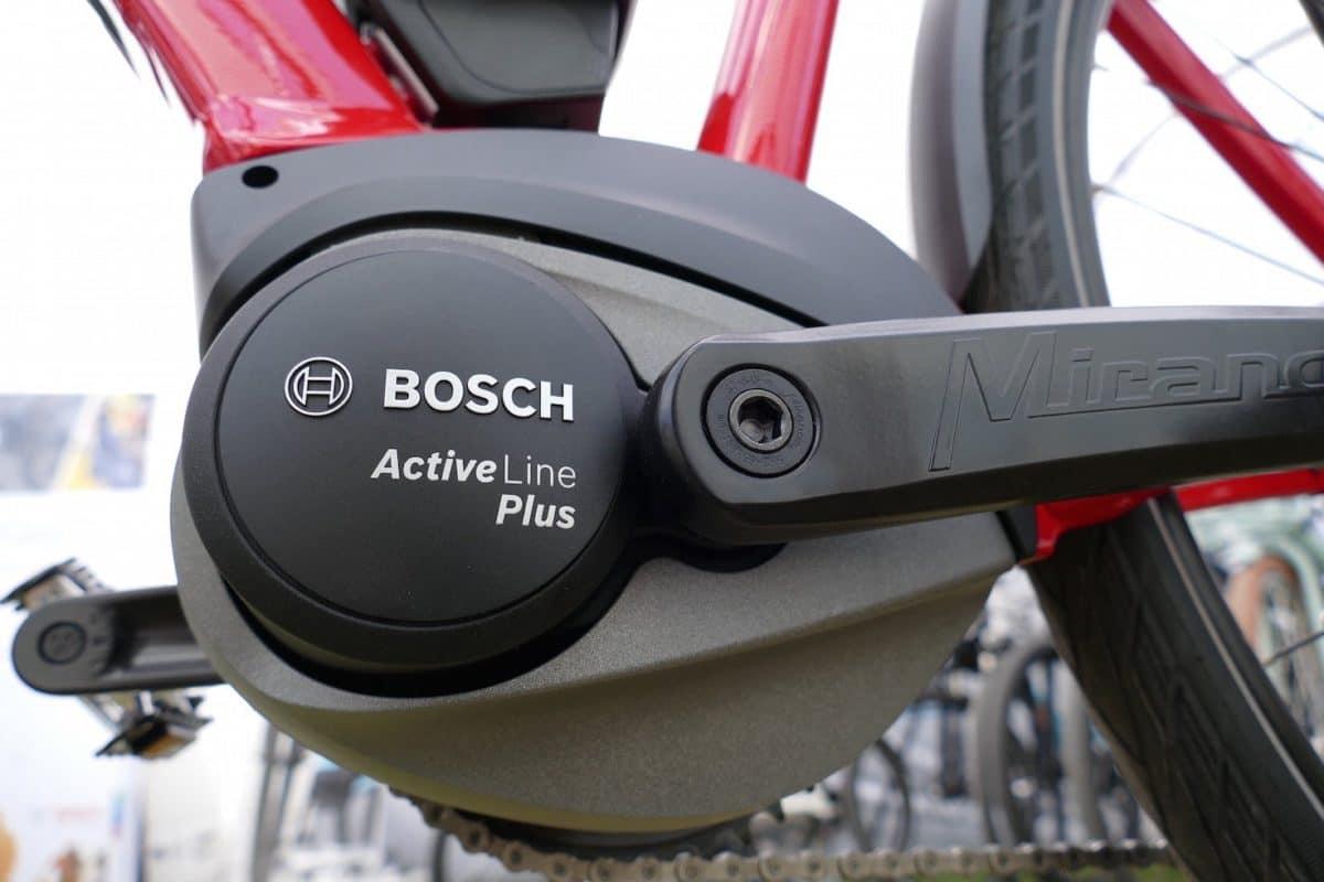 Bosch Active Line Plus Kaufen : neue motor generation bosch active line 2018 plus ~ Kayakingforconservation.com Haus und Dekorationen