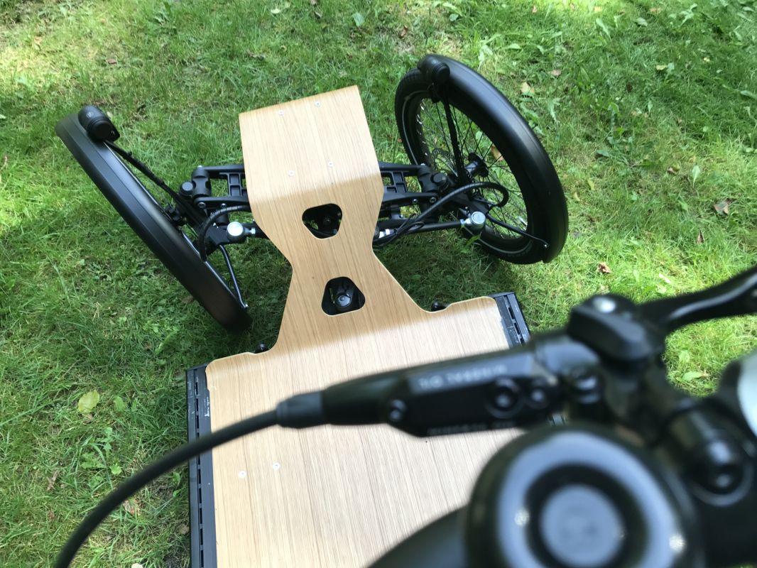 CD1 Cargo e-Bike Blick auf Ladefläche_800px