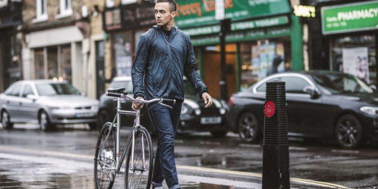 Cooper e-Bike von TechniBike