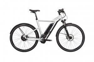 MD1 e-Bike gewinnen mit eBIke-News und HNF HEISENBERG