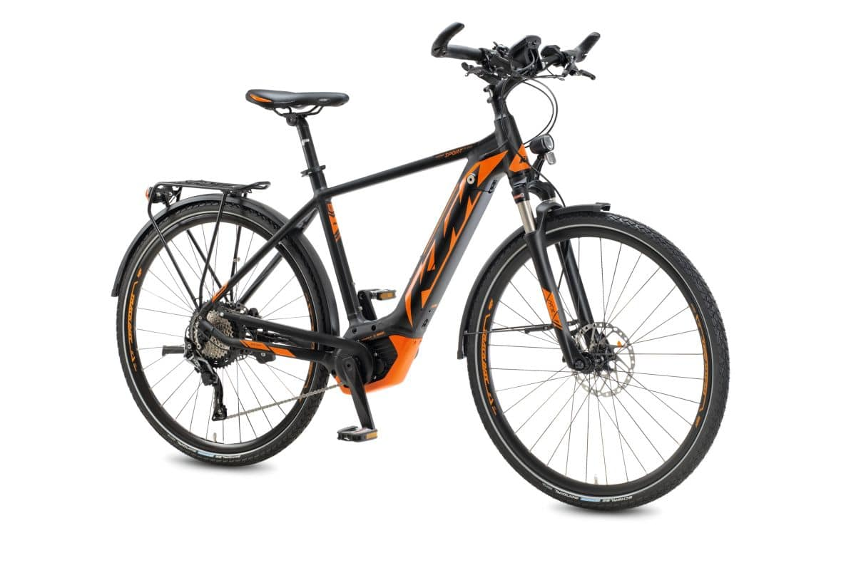 800px_KTM_Macina_Sport_CX5_Orange_Black