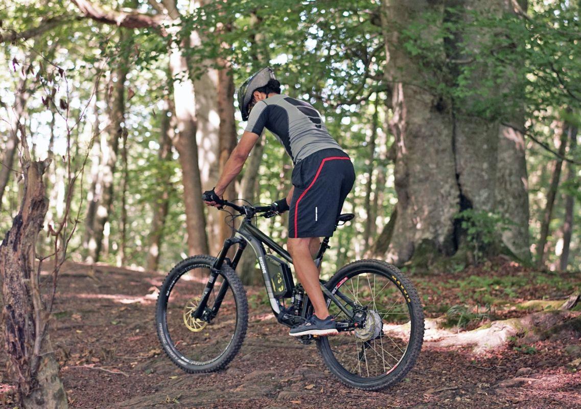 800px_maxon BikeDrive Test von eBike-News.de