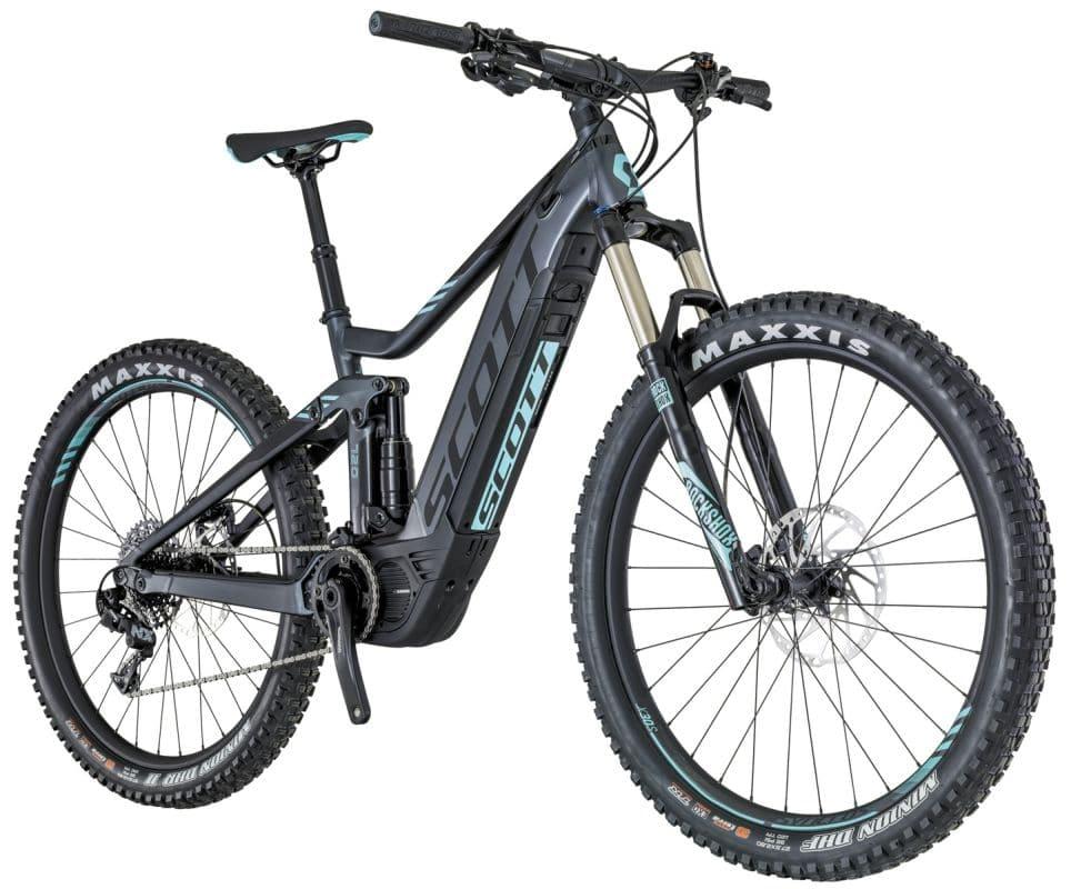 800px_Top Scott e-Bikes 2018 E-Contessa Genius 720 265422-A