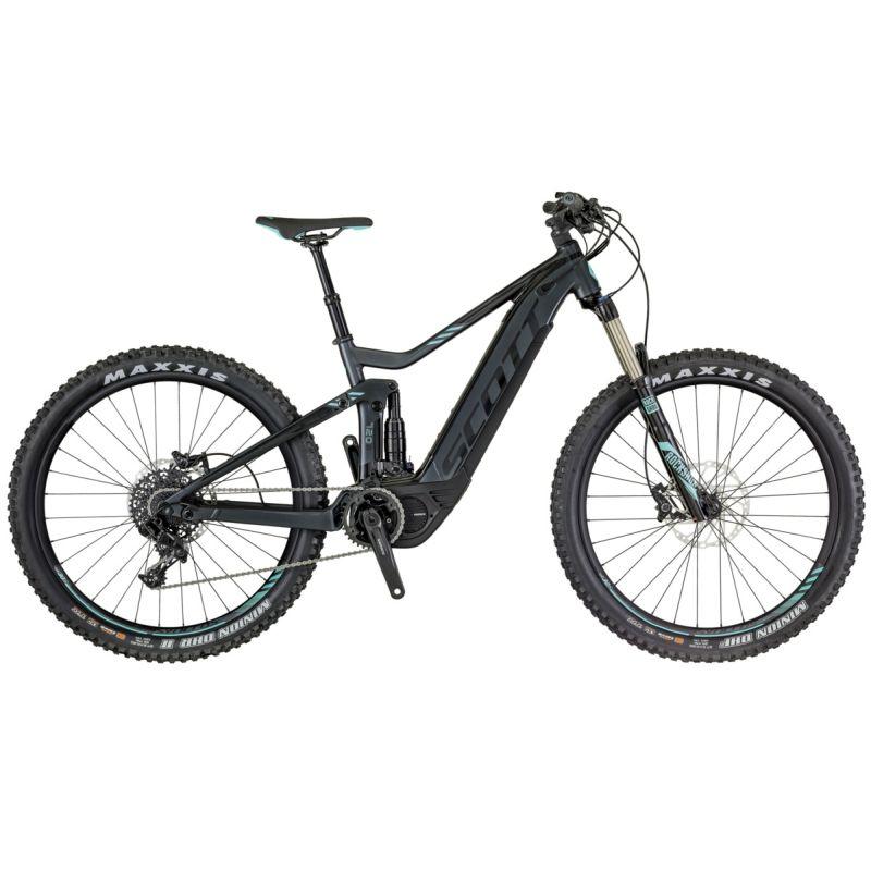 800px_Top Scott e-Bikes 2018 E-Contessa Genius 720 265422