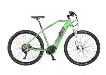 800px_Velo de Ville e-Bikes 2018 TEB900_Herren_itube