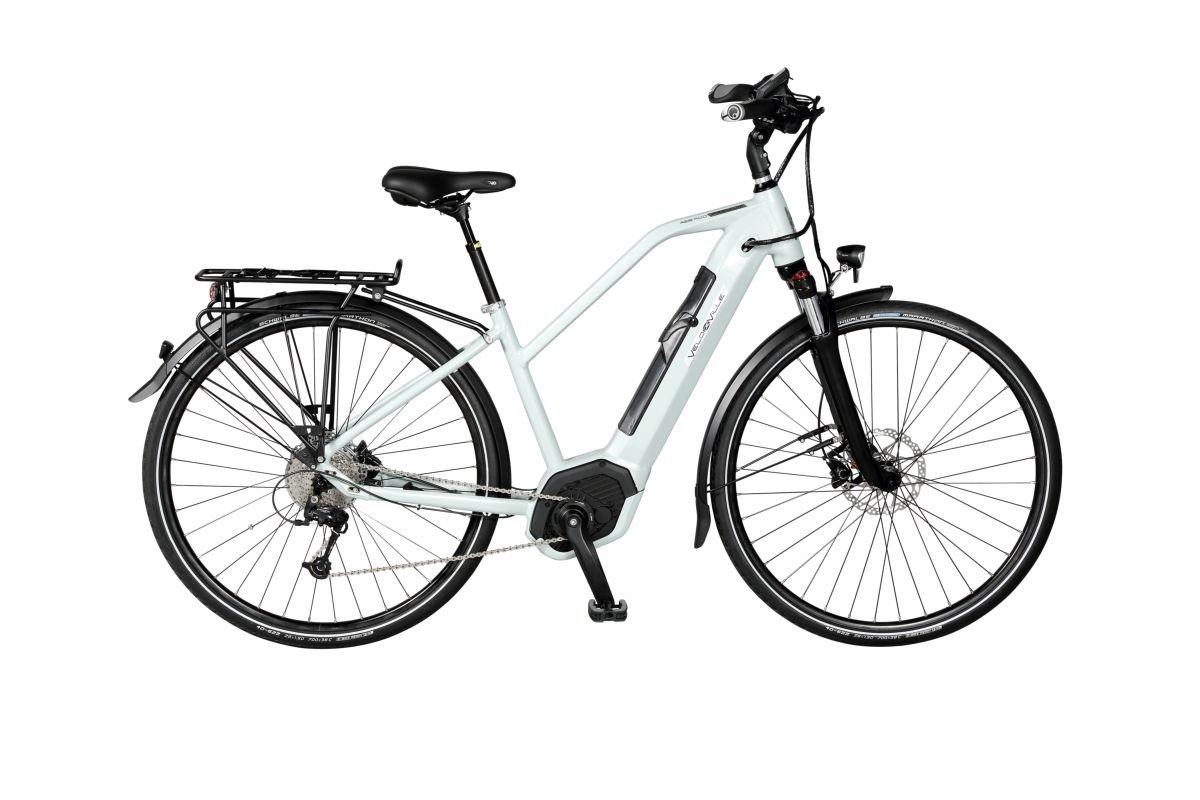 800px_Velo de Ville e-Bikes 2018 - VELO DE VILLE 2018 - AEB 900 Trapez