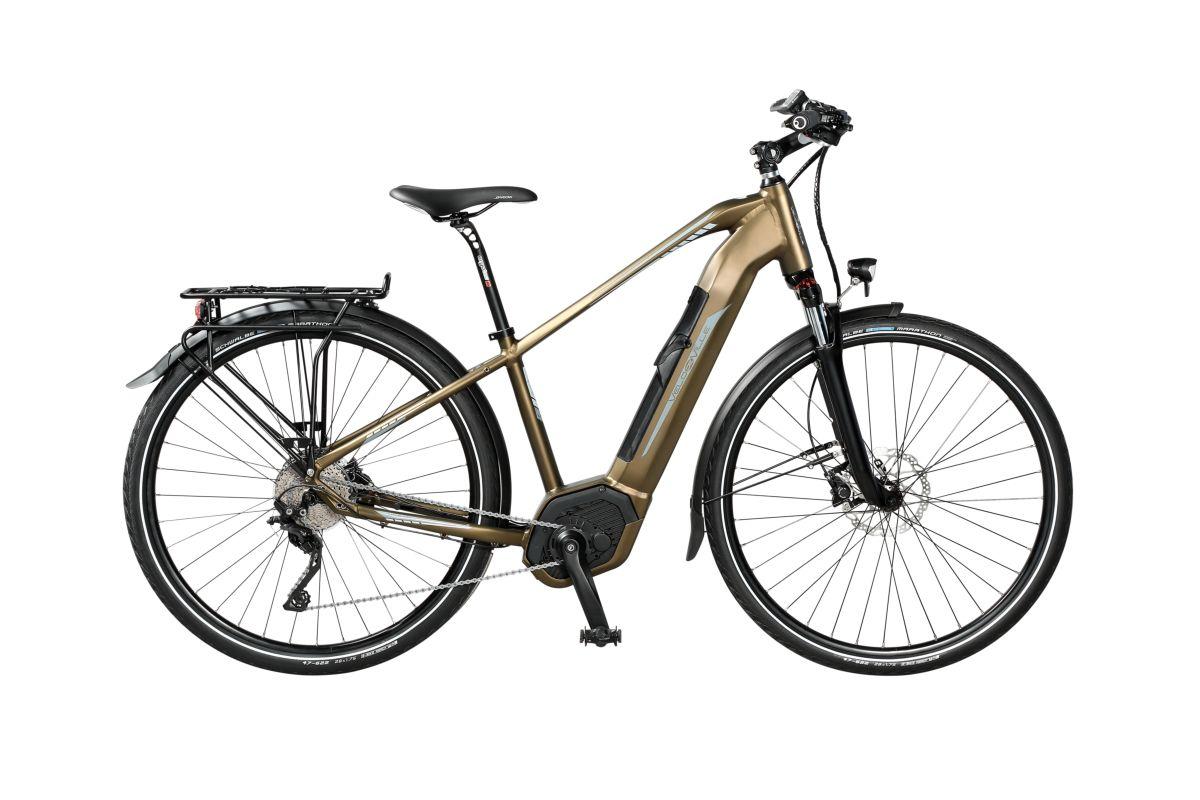 800px_Velo de Ville e-Bikes 2018 - VELO DE VILLE 2018 - LEB 900 Unisex