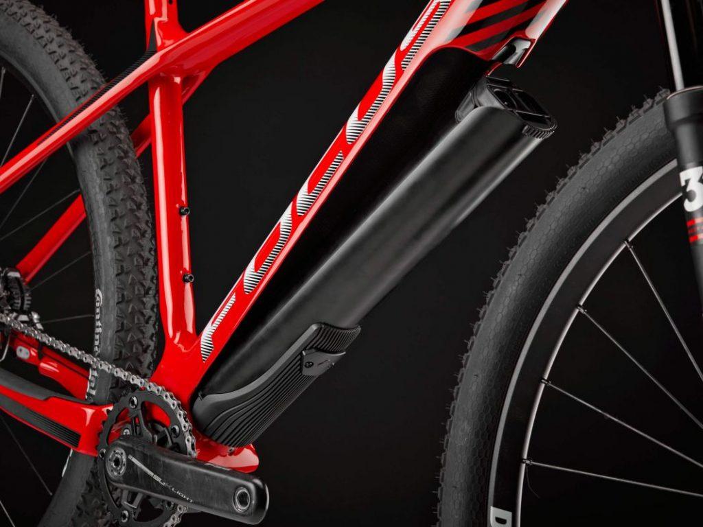 Focus Raven2 carbon-29er-XC-hardtail-e-bike-eMTB-mountain-bike_Fazua-drive-system