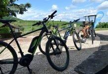Fischer e-Bikes 2018