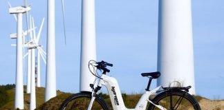 alpha 2.0 Wasserstoff e-Bike VAE_Pragma_ éoliennes LD