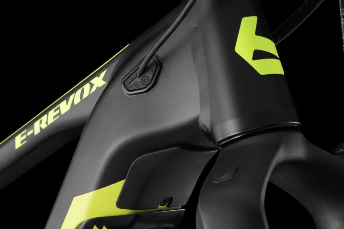 Bergamont 2018 265702_E-Revox-Ultra_Fork-Bumper