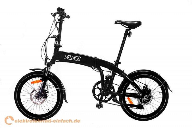 alles muss fahren die e bike angebote im november. Black Bedroom Furniture Sets. Home Design Ideas