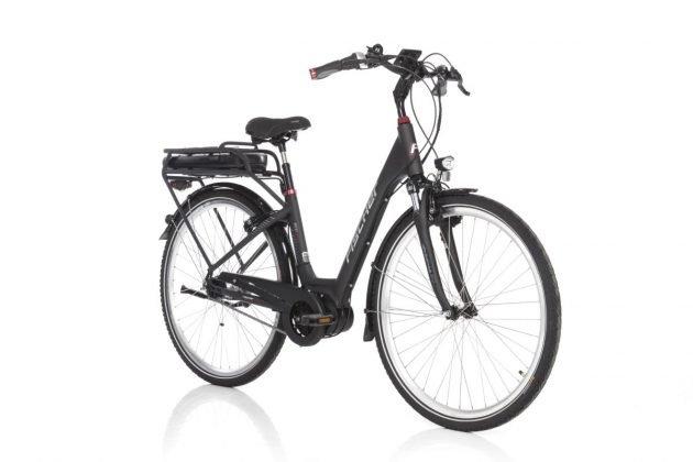 Fischer e-Bikes FISCHER_ECU1820