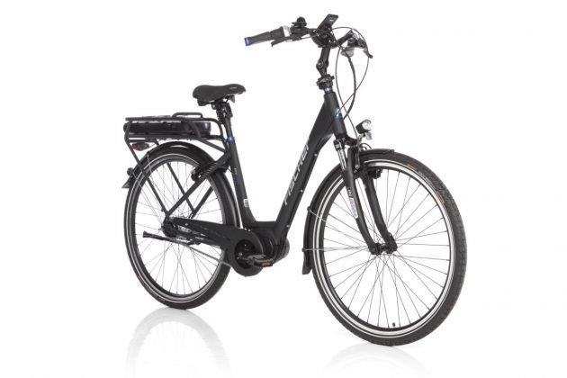 Fischer e-Bikes FISCHER_ECU1860