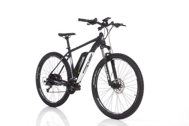 Fischer e-Bikes FISCHER_EM1724