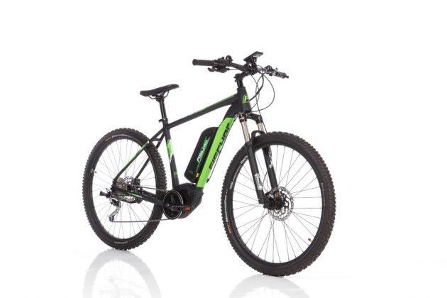 Fischer e-Bikes FISCHER_EM1865