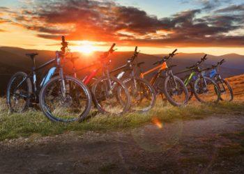 Fischer e-Bikes 2018 FISCHER_EMTB