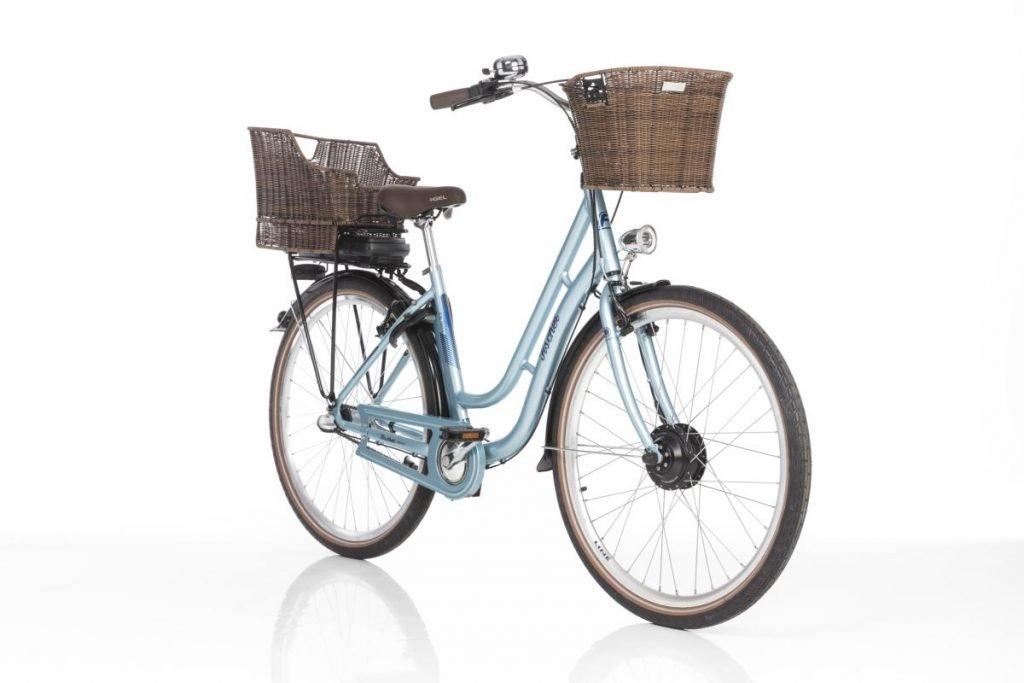 Fischer e-Bikes FISCHER_ER1804