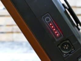 Betriebskosten beim e-Bike P1010499