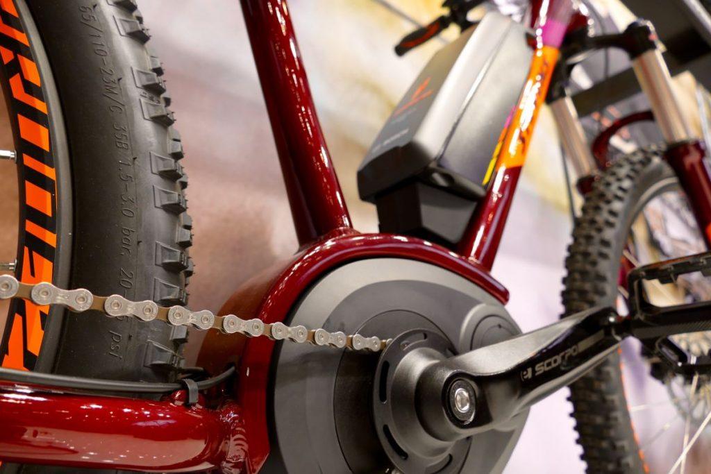 Betriebskosten beim e-Bike P1010864