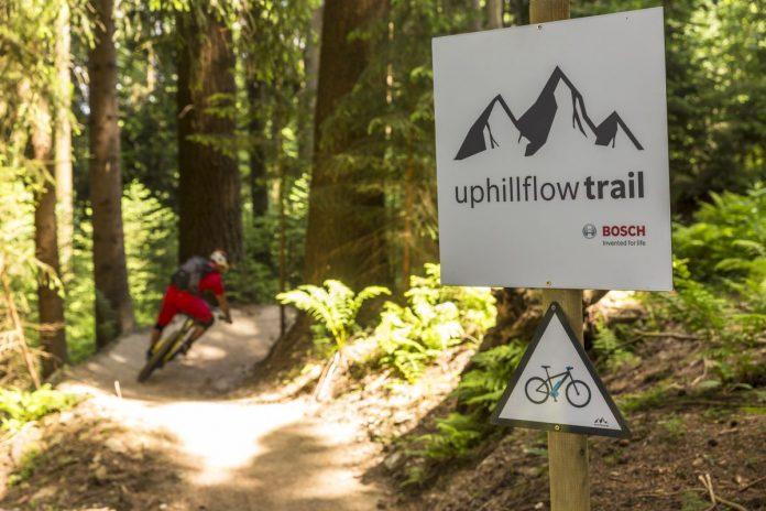 Bosch Uphill Flow 01_Bosch_Uphill_Flow_Trail