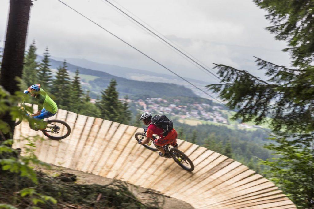 Bosch Uphill Flow 02_Bosch_Uphill_Flow_Trail