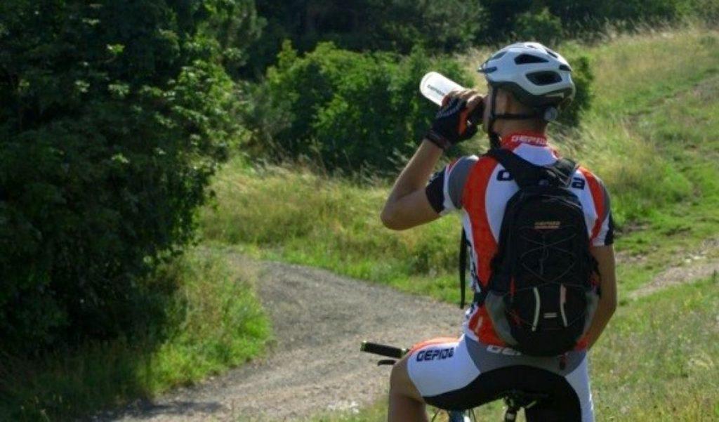 Gepida e-Bikes Zubehör und Kleidung