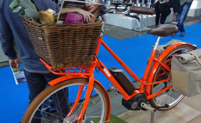 e-Bike Jobs 5 Wege mit dem e-Bike Geld zu verdienen