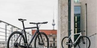 Ampler e-Bike Curt_Berlin_2