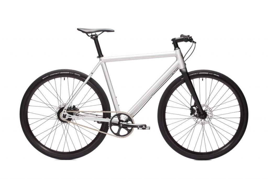 Ampler e-Bikes 2018 Ampler_Curt_1