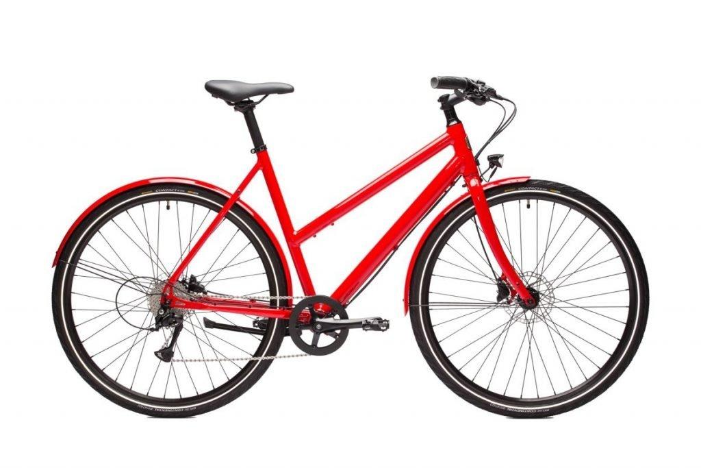 Ampler e-Bike Modelle 2018 Ampler_Curt_1