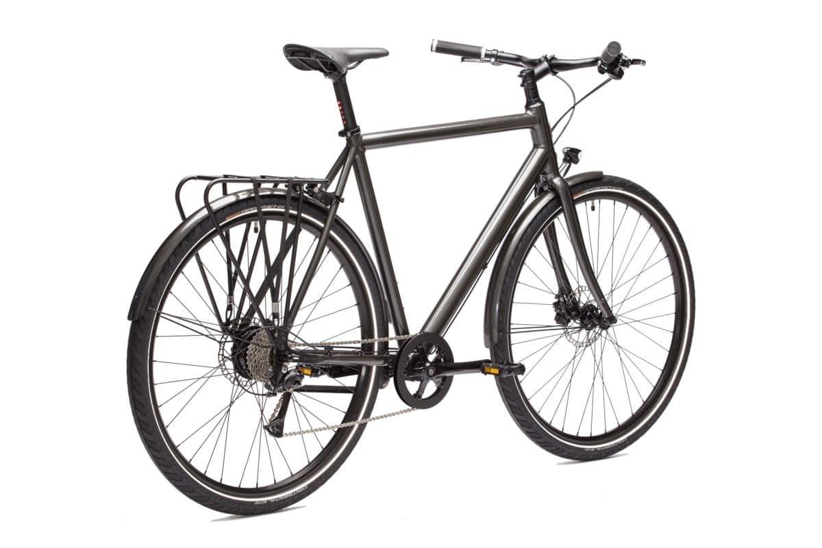 Ampler e-Bike Modelle 2018 Ampler_Stout_2