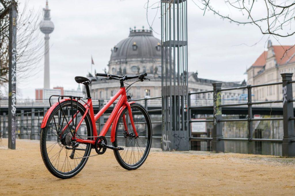 Ampler e-Bike Stellar_Berlin_2