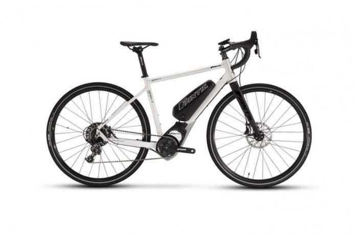 Fantic Gravel e-Bike 2018 GRAVEL_GT_bianca_latdx